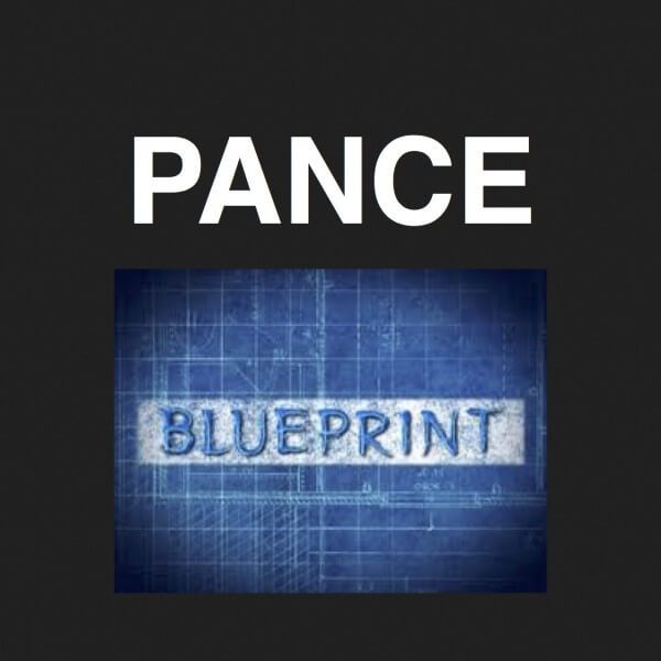 Musculoskeletal preview pance blueprint pance blueprint malvernweather Gallery