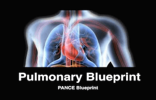 Pulmonary, Respiratory, PANCE Review Courses, PANRE Review Courses, PANCE Review, PANRE Review, PANCE, PANRE, Physician Assistant, NCCPA Blueprint, COMLEX, USMLE, Free CME, CME