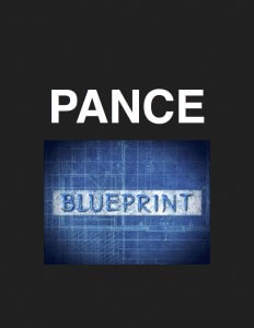 PANCE PANRE Review Course, PANCE Review Course, PANCE Review Courses, PANCE Blueprint, PANRE, PANCE, NCCPA Blueprint, USMLE, COMLEX, CME, Free CME, Physician Assistant Review, PANCE Blueprint