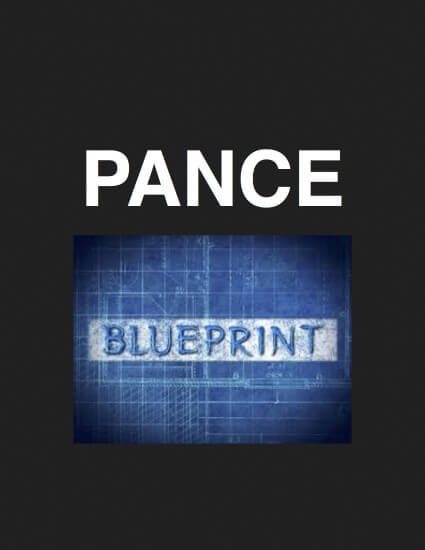 Pancepanre review course cme package pance blueprint pance review course pance review courses pance blueprint panre pance nccpa malvernweather Image collections