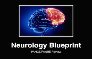 Neurology, PANCE Review Courses, PANRE Review Courses, PANCE Review, PANRE Review, PANCE, PANRE, Physician Assistant, NCCPA Blueprint, COMLEX, USMLE, Free CME, CME