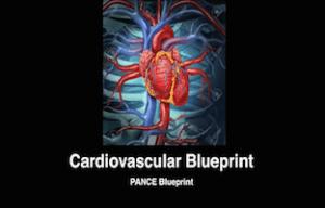 Cardiovascular Preview , PANCE, PANRE, PANCE Review Courses, PANRE Review Courses, USMLE, COMLEX, Cardiology, EKG, ECG, CME, Free CME, NCCPA Blueprint, PANCE, PANRE