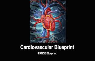 Cardiovascular, PANCE, PANRE, PANCE Review Courses, PANRE Review Courses, USMLE, COMLEX, Cardiology, EKG, ECG, CME, Free CME, NCCPA Blueprint, PANCE, PANRE