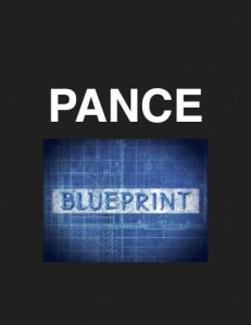 cropped-PANCE-Blueprint-LOGO1-e1447098138909.jpg