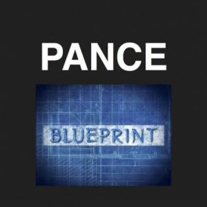 Premium PANCE and PANRE Review Course CME Package (Apple, Amazon ...
